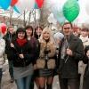 День Рождения генерального директора Группы Компаний ПРОТЭК Полянского Льва Николаевича