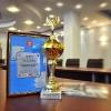 Лучшая металлобаза 2012