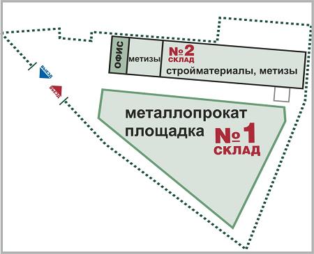 трасса в сторону Воронежа