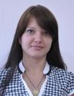 b_belenova