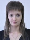 b_cheprasova
