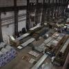В 2013 году ГК ПРОТЭК увеличит объём продукции собственного производства