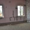 Активы ГК ПРОТЭК пополнились новым зданием