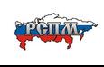 rspm_logo